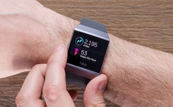Fitbit Invests $6 Million in Diabetes-tracking Startup, Sano