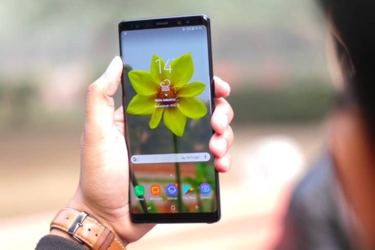 galaxy note 8 featured