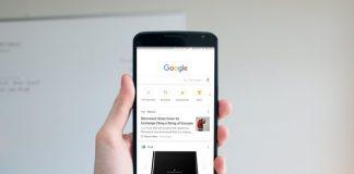 google app teardown