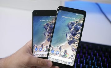 Google Pixel 2 Owners Report Poor Battery Life and Heating Issues Since February Security Update