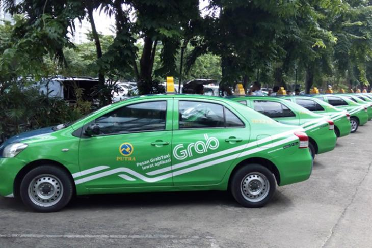 Ride-Sharing Service Grab Acquires Indian Startup to Strengthen its Digital Payments Solution