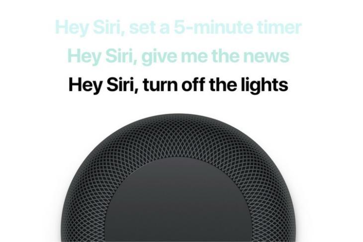 iOS 11.2.5 Beta Brings Siri-Powered News Briefing