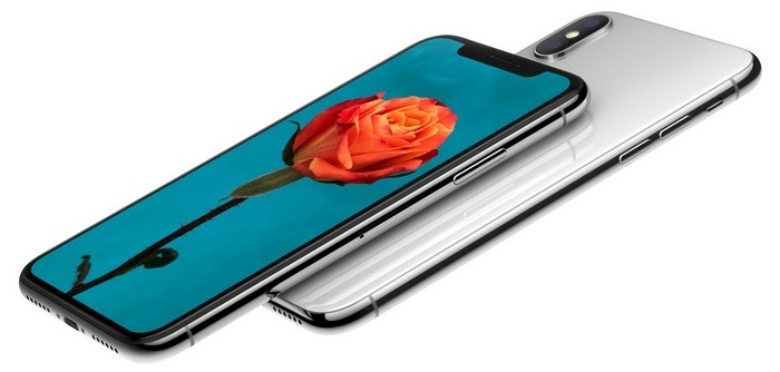 Apple Reportedly Working on Touchless Controls, Curved Screens for Future iPhones