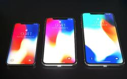 Rumored 6.1-Inch iPhone to Feature LCD Display, Might Come With an Under-Display Fingerprint