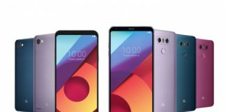 lg new colors featued