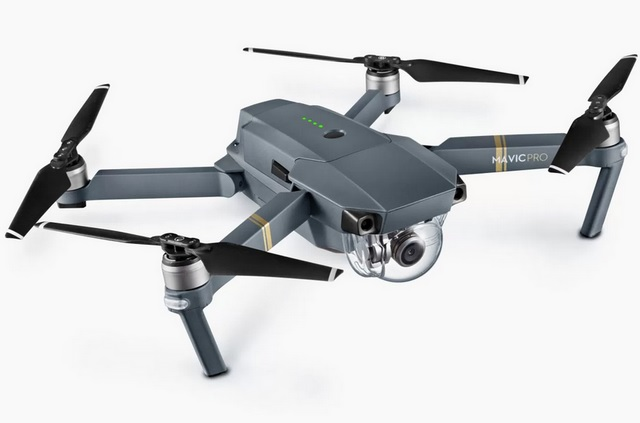 GoPro Quits Drone Business, Here are 8 GoPro Karma Alternatives