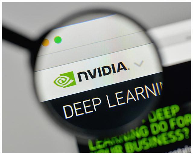 Nvidia's AI Program Creates Unbelievably Realistic Photos of Fake Celebrities