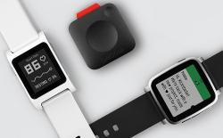 Fitbit Will Forcefully Euthanize Pebble Watch Ecosystem by June 2018
