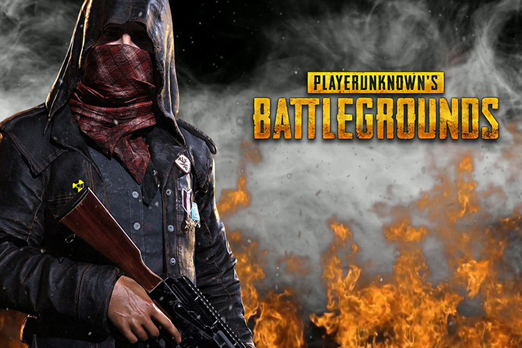 Almost All of The Banned PUBG Cheaters Are from China   Beebom