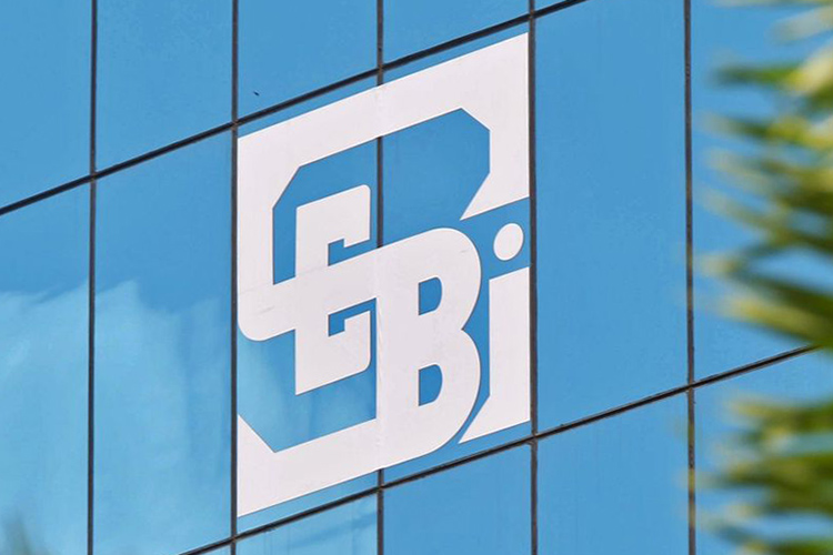SEBI Summons Suspects Who Used WhatsApp for Illegal Insider Trading