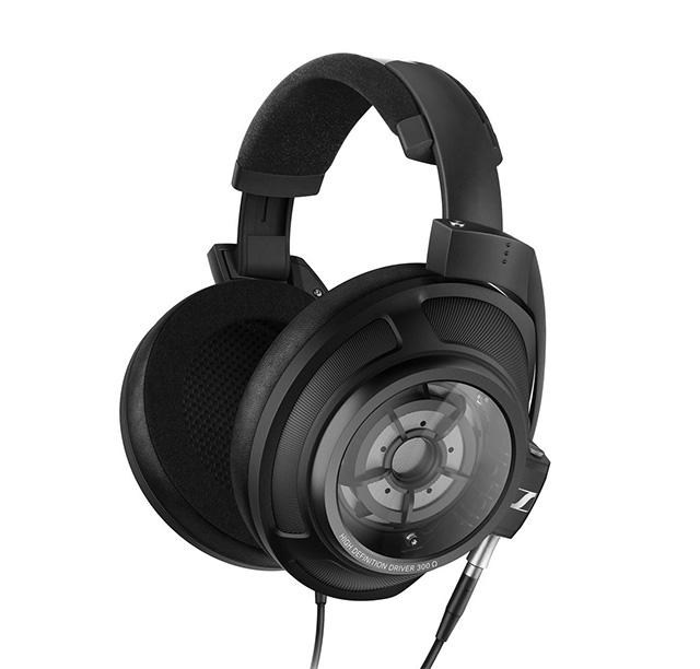 sennheiser hd 820 headphones ces 2018