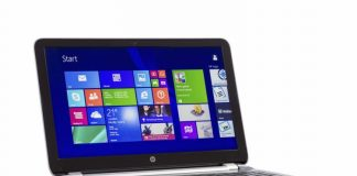 windows 8.1 support ended