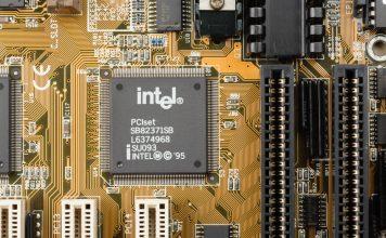 intel chips meltdown spectre fix by january end