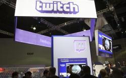 twitch disney partnership