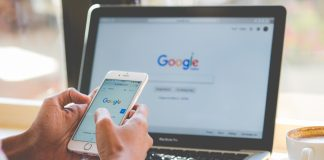 google cloud app marketplace
