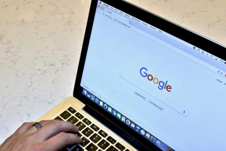 google chrome extensions malicious