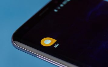 google allo featured new