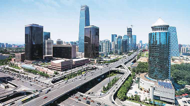 Indian Government Adds 9 More Cities to Smart Cities Mission