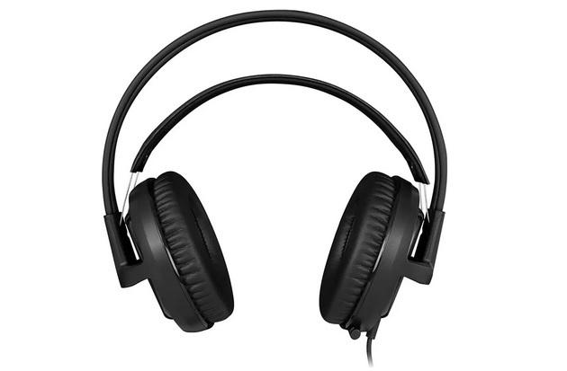 Grab the SteelSeries Siberia P300 Headset for Just ₹2,199 on Flipkart