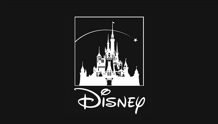 Disney Hires Former iTunes Director to Helm Upcoming Streaming Service