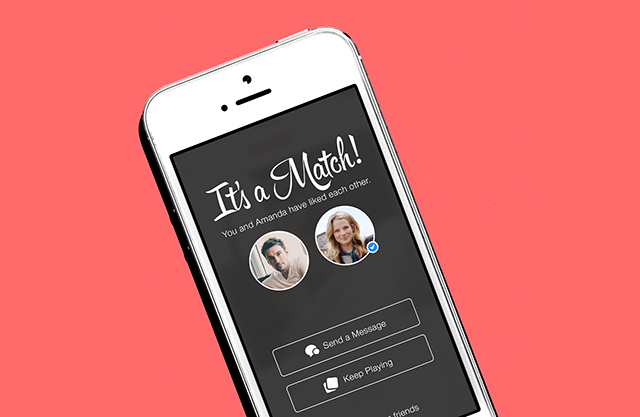 Your Tinder Activity Can Be Easily Hacked: Report