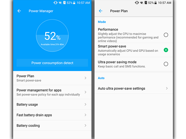 Smartron t.phone P Review: Unmatched Battery Life on a Budget