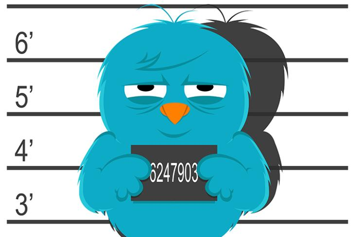 TWiT Sues Twitter Over Copyright and Breach of Agreement Issues