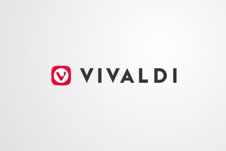 vivaldi update
