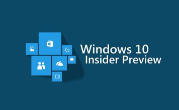 Latest Windows 10 Insider Update Bugs You For Your Mobile Number