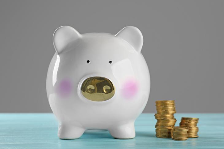 Yahoo Finance Introduces Tanda App For Collaborative Money Saving