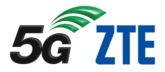 ZTE to Bring the First 5G Smartphone to Market by 2020