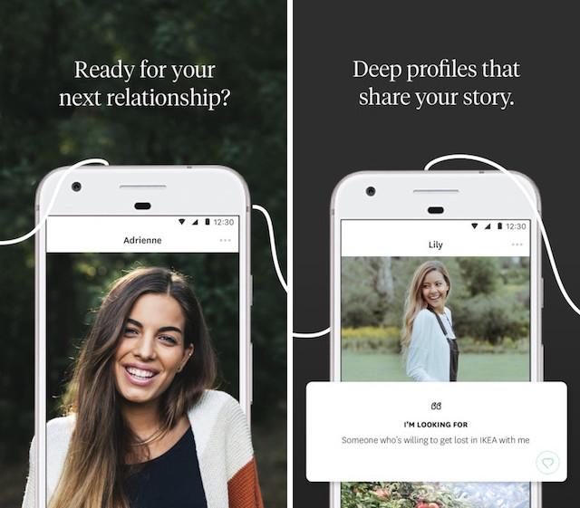 Joburg online dating