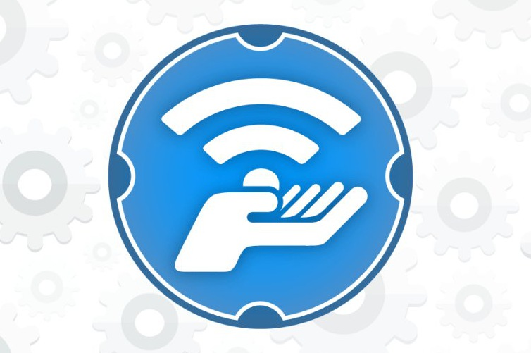 my public wifi 5.1 download