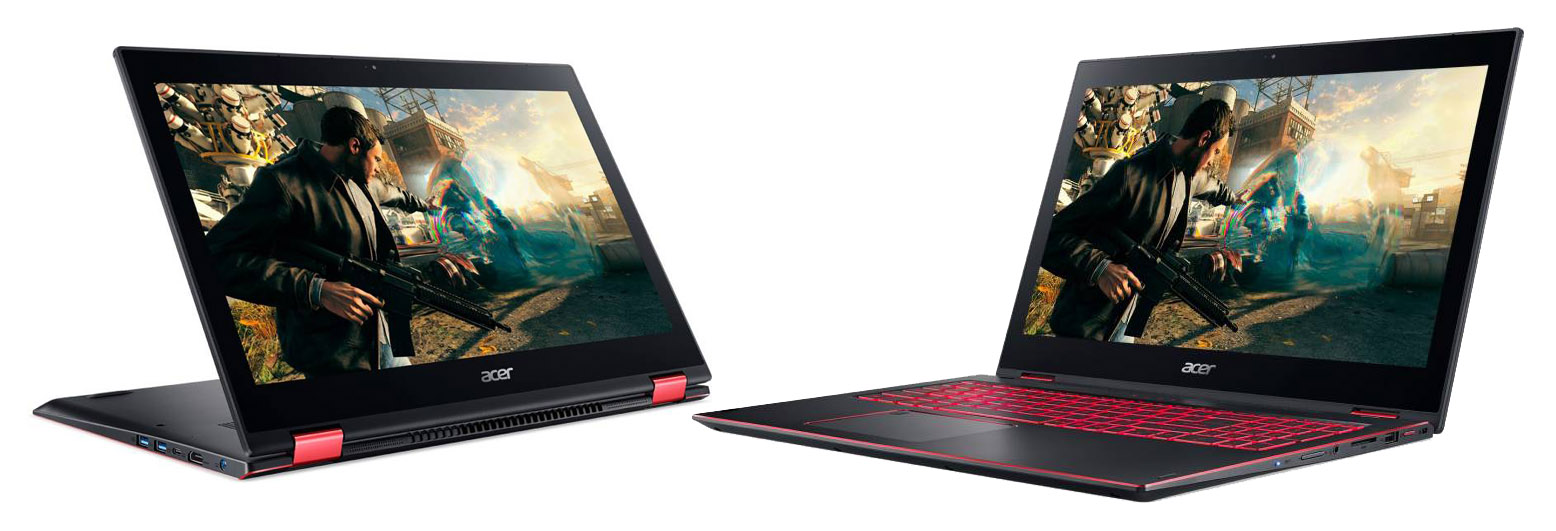 12 Best 8GB RAM Laptops You Can Buy