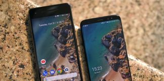 7 Cool Features Android Still Lacks