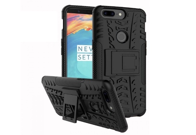 9. Chevron ChevBrid Official Case