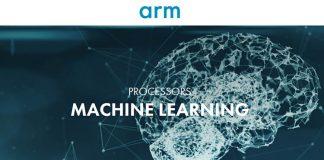 ARM Project Trillium