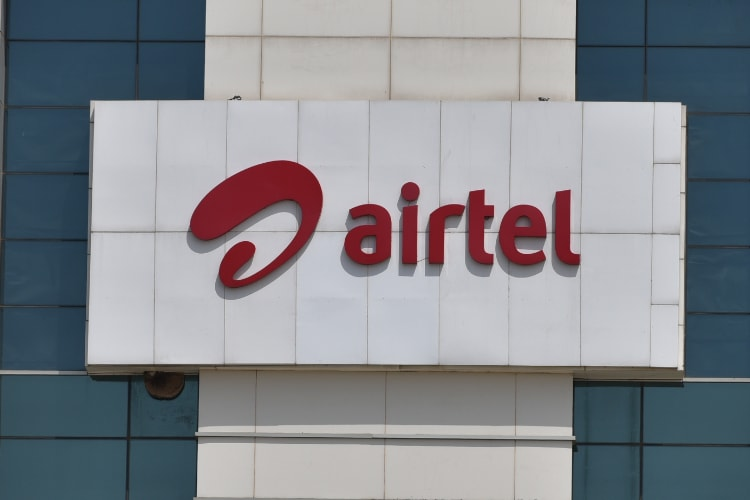 Airtel Rolls Out VoLTE Services in Kolkata