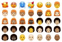 All the Emoji Meanings You Should Know