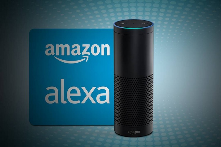 Alexa Routines Now Support Music, Podcasts and Live Radio