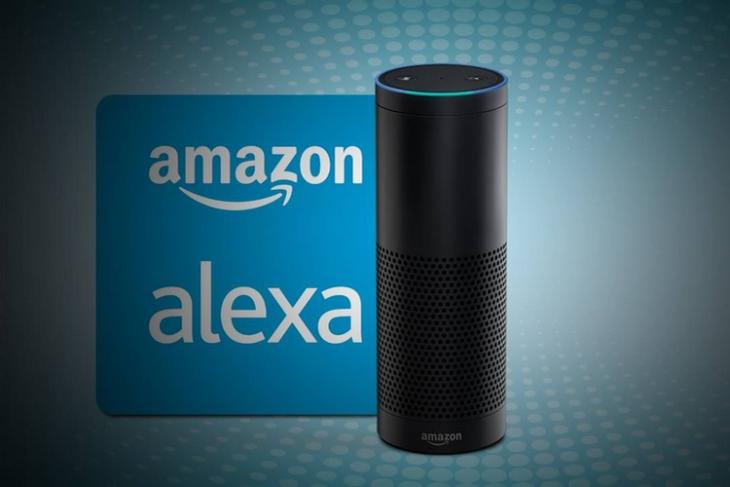 Amazon Might be Developing Custom AI Chips to Speed Up Alexa