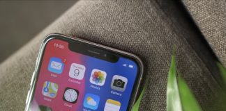 Apple Assures That iPhone 8 and X Have Hardware Updates to Address Battery Issues