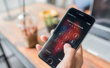 Apple Sees Biggest Leak in History as Key iPhone Source Code Leaks