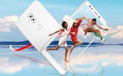 Asus ZenFone 5 Lite with Quad Cameras Leaks Ahead of Official Announcement