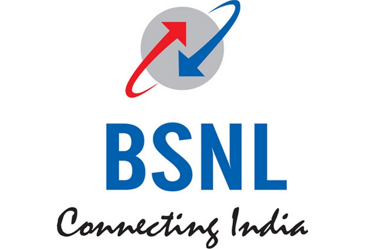 BSNL's Latest Rs  448 Recharge Pack Offers Unlimited Voice