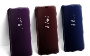 Best Galaxy S9 Plus Cases Covers