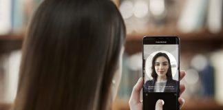 Best Galaxy S9 Screen Protectors
