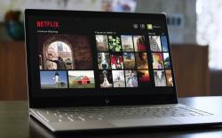Best Laptops Under 50000 INR