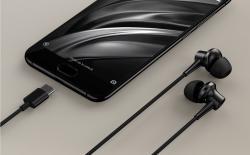 Best-USB-Type-C-Earphones featured