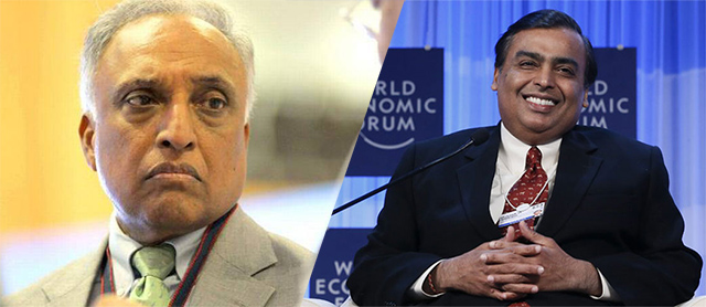 Reliance Jio Warns of Defamation Case Against COAI's Remark About Prejudice in Telecom Industry